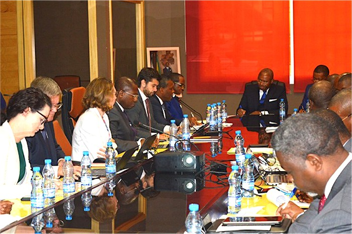 le-fmi-et-le-gouvernement-gabonais-parviennent-à-un-accord-pour-l'approbation-de-la-troisième-revue