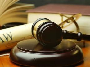 selon-la-lettre-du-continent-l'affaire-veolia-etat-du-gabon-va-se-résoudre-devant-les-tribunaux
