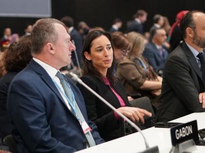 cop-25-le-gabon-mobilise-pour-le-financement-de-la-convention-cadre-des-nations-unies-et-du-marche-carbone