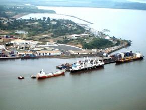 le-port-commercial-d'owendo-se-prépare-à-devenir-une-zone-d'échanges-stratégiques-en-afrique-centrale