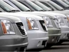 les-ventes-de-véhicules-neufs-ont-enregistré-une-baisse-de-38-au-cours-des-4-premiers-mois-de-2017