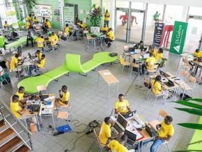 la-compétition-nationale-sur-entrepreneuriat-de-junior-achievement-gabon-aura-lieu-le-1er-juin-prochain