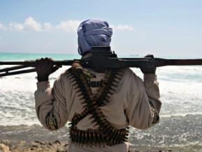 piraterie-maritime-le-gabon-visé-par-les-menaces-sécuritaires-selon-la-société-gallice