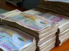 l'excédent-de-trésorerie-des-banques-diminue-de-33