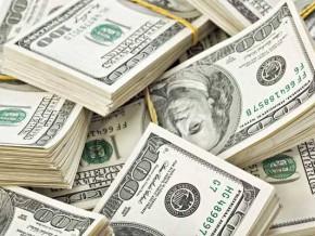 le-fmi-octroie-1011-millions-de-dollars-au-gabon