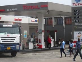 le-gabon-veut-réviser-la-structure-des-prix-des-produits-pétroliers