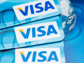 bgfibank-déjoue-une-fraude-à-la-carte-visa-prépayée