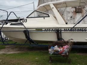 le-personnel-de-la-marine-marchande-demande-des-réformes-pour-améliorer-ses-conditions-de-travail