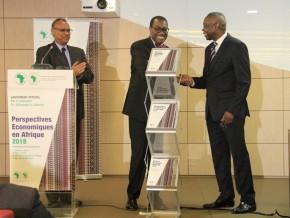 la-bad-dévoile-son-rapport-perspectives-économiques-en-afrique-2019