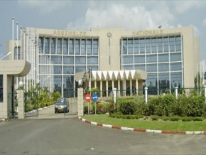l'entreprise-chinoise-jiangsu-jiangdu-a-14-mois-pour-réhabiliter-l'assemblée-nationale-du-gabon