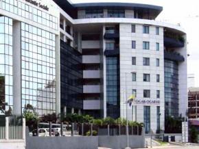 le-marché-gabonais-de-l'assurance-observe-un-net-repli-depuis-2015