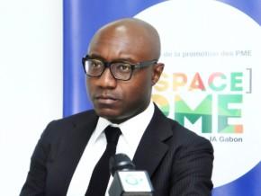 le-gouvernement-gabonais-encourage-les-personnes-handicapées-du-concours-national-du-plan-daffaires