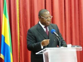 le-gouvernement-gabonais-entend-maintenir-le-dialogue-pour-éviter-une-année-scolaire-blanche