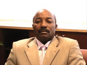 le-gabon-succède-au-cameroun-à-la-tête-de-l'association-internationale-de-sécurité-sociale-pour-l'afrique-centrale