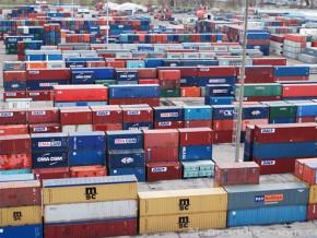 selon-la-ceeac-l'afrique-centrale-a-importé-pour-50-milliards-de-dollars-en-2015