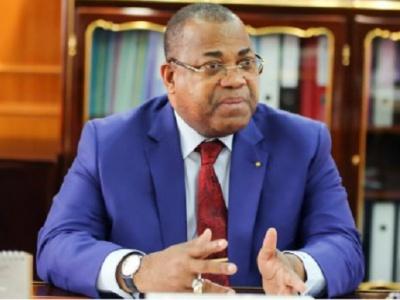pour-plus-d-efficacite-le-gabon-annonce-une-nouvelle-approche-dans-la-lutte-contre-la-corruption-et-l-enrichissement-illicite