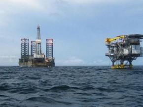 retour-à-la-production-du-puits-pétrolier-avouma-2-h