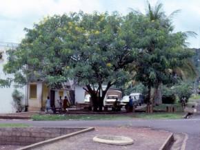 la-comilog-investi-23-millions-de-fcfa-dans-la-réfection-de-l'école-catholique-saint-dominique-de-moanda
