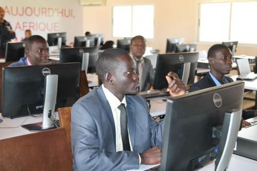 l u2019institut africain d u2019informatique recrute de nouveaux dirigeants