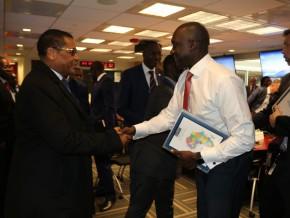 la-banque-mondiale-demande-à-la-cemac-de-renforcer-l'intégration-communautaire