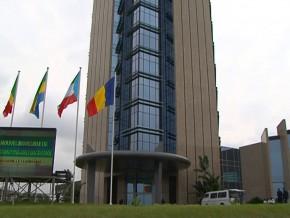 le-gabon-a-effectué-64-des-tirages-internationaux-sur-le-marché-financier-régional-au-premier-semestre-2018