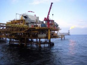 le-gabon-va-maintenir-la-baisse-de-sa-production-pétrolière-jusqu'en-2018