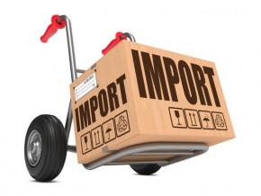 le-gabon-a-observé-une-baisse-des-importations-de-21-au-premier-trimestre-2018