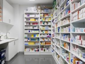 le-syndicat-des-pharmaciens-menace-de-suspendre-ses-prestations-aux-assurés-de-la-cnamgs