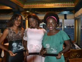 le-gabon-remporte-le-2ème-prix-du-concours-africa-code-hackathon-en-egypte