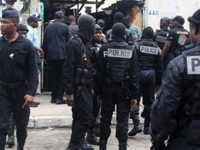 la-france-outille-la-police-gabonaise-en-matière-de-procédures-pénales