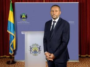 le-nouveau-porte-parole-de-la-présidence-de-la-république-prend-langue-avec-les-médias