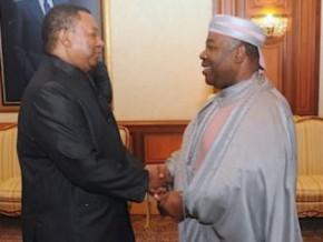 l'opep-va-appuyer-la-diversification-de-l'économie-gabonaise