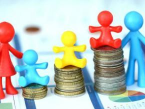 le-gouvernement-injecte-35-milliards-fcfa-supplémentaires-dans-les-dépenses-sociales