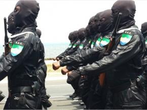 l'ambassade-de-france-renforce-les-capacités-des-forces-de-police-en-matière-de-procédure-pénale-et-de-lutte-contre-les-trafics-de-stupéfiants