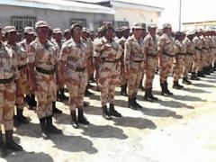 186-officiers-de-la-promotion-2016-integrent-la-securite-penitentiaire-apres-pres-de-4-ans-sans-solde