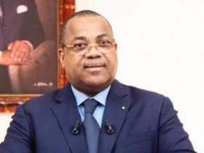 composition-du-nouveau-gouvernement-gabonais
