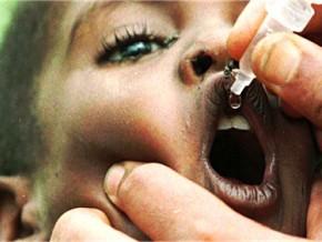 le-gabon-désormais-certifié-pays-libre-de-polio