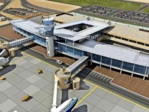 les-travaux-de-terrassement-du-nouvel-aéroport-de-libreville-démarrent-dans-un-mois