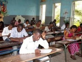 des-dispositions-pour-le-bon-déroulement-des-examens-et-concours