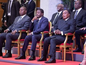 six-chefs-d'état-et-de-gouvernement-honorent-la-mémoire-de-l'ancien-président-omar-bongo-ondimba