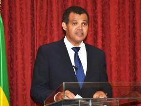remaniement-ministériel-au-gabon-10-changements