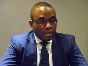 le-gabon-se-dote-d'un-plan-en-cinq-axes-pour-relancer-les-activités-de-la-société-équatoriale-des-mines