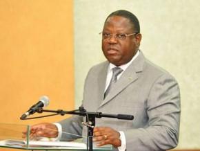 le-gouvernement-gabonais-veut-renforcer-l'orthodoxie-dans-la-gestion-des-investissements-publics