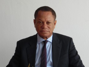 le-président-de-l'autorité-de-régulation-du-gabon-hérite-de-la-présidence-des-régulateurs-africains