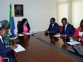 le-gouvernement-gabonais-invite-les-diplômés-universitaires-au-chômage-à-repenser-leur-formation