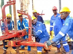 pétrole-les-réserves-de-maurel-prom-ont-baissé-en-2016