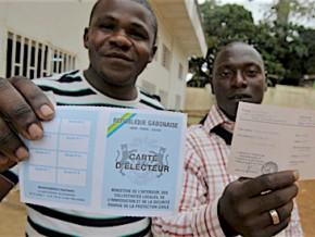 la-distribution-des-cartes-d'électeurs-débute-le-8-août-prochain