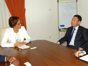 le-groupe-chinois-henan-guoji-industry-veut-investir-dans-l'énergie-le-transport-et-l'immobilier-au-gabon