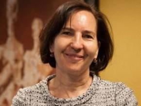 fin-de-mission-la-directrice-des-opérations-de-la-banque-mondiale-élisabeth-huybens-fait-ses-adieux-au-gabon