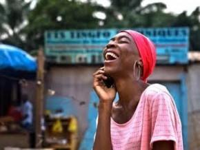 grâce-à-l'alliance-smart-africa-les-coûts-du-roaming-vont-être-réduits-entre-le-cameroun-et-le-gabon